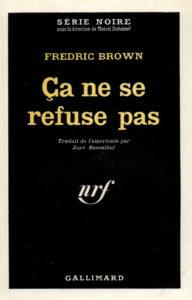 fredricbrown