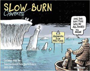 slowburn