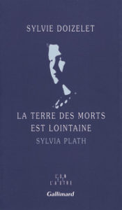 sylviaplath