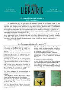 pdf-158-page-00001.jpg