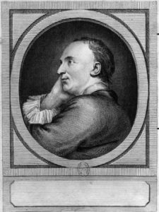 1315609-Portrait_de_Diderot_par_Garand