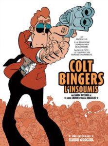 colt-bingers