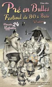 Affiche-Bédée-2017