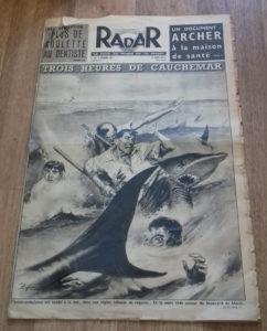 Radar n°148