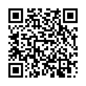 Unitag_QRCode_1588831462166
